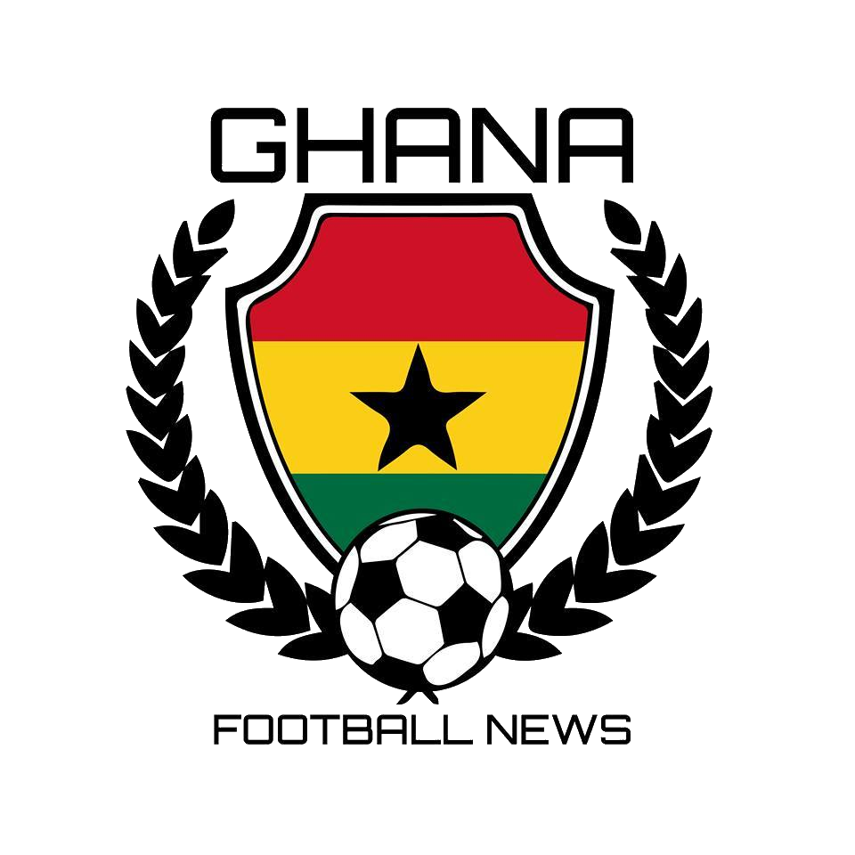 Ghana Football News